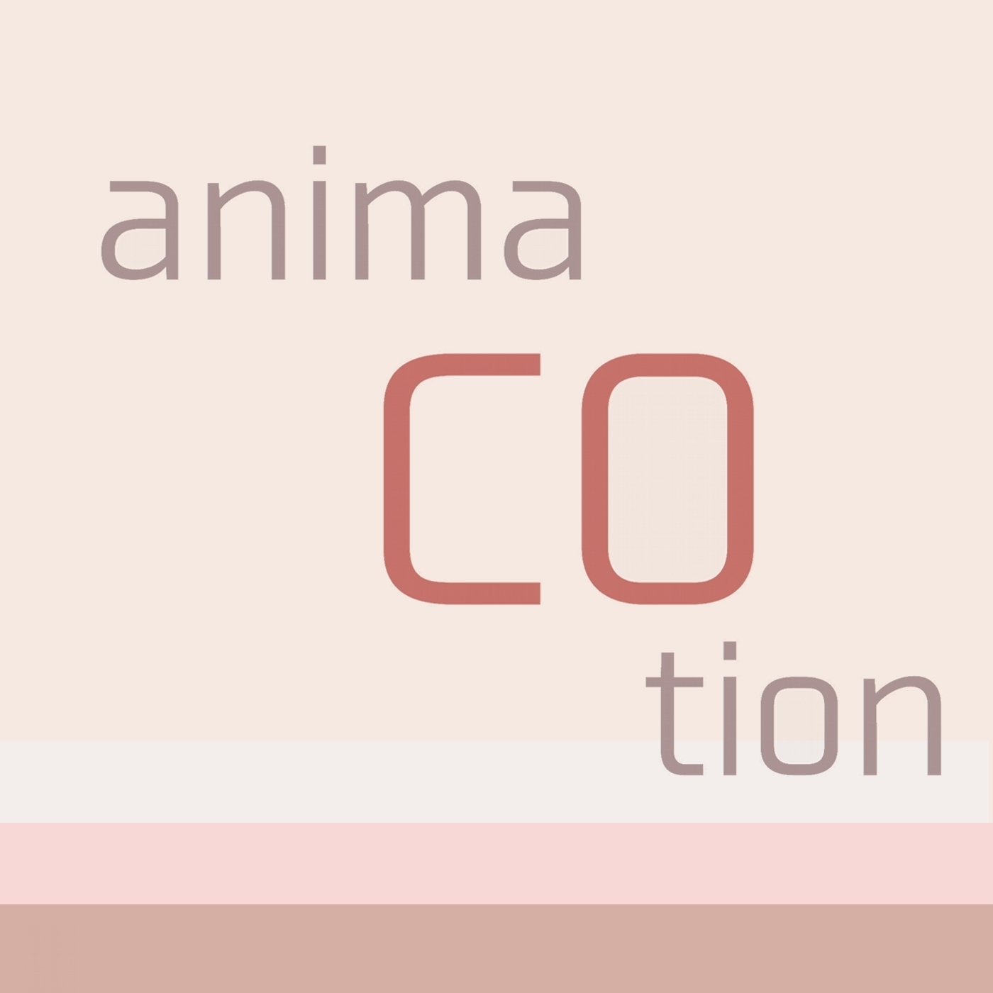 animaCOtion